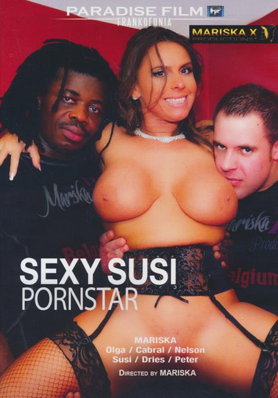 Sexy susi porn smoking