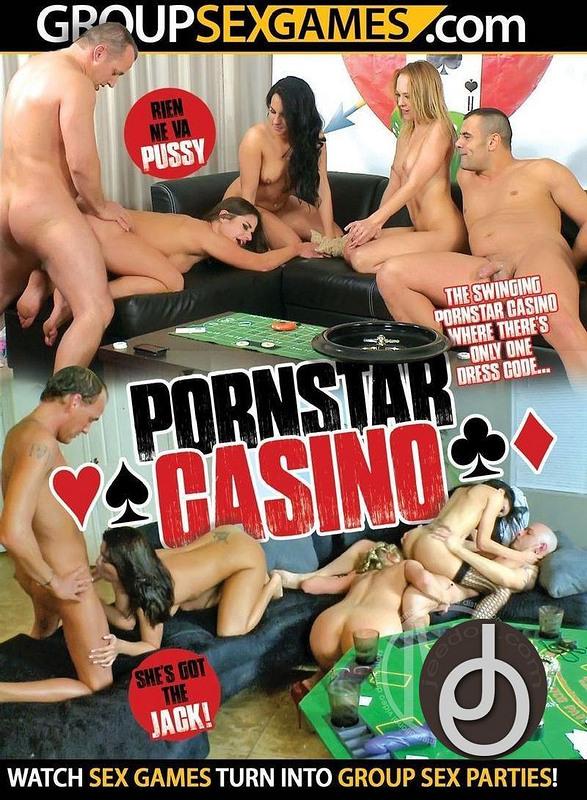 casino free stream deutsch