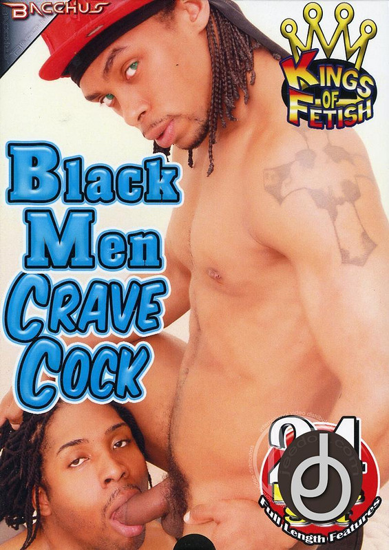 Men who crave cock you tell