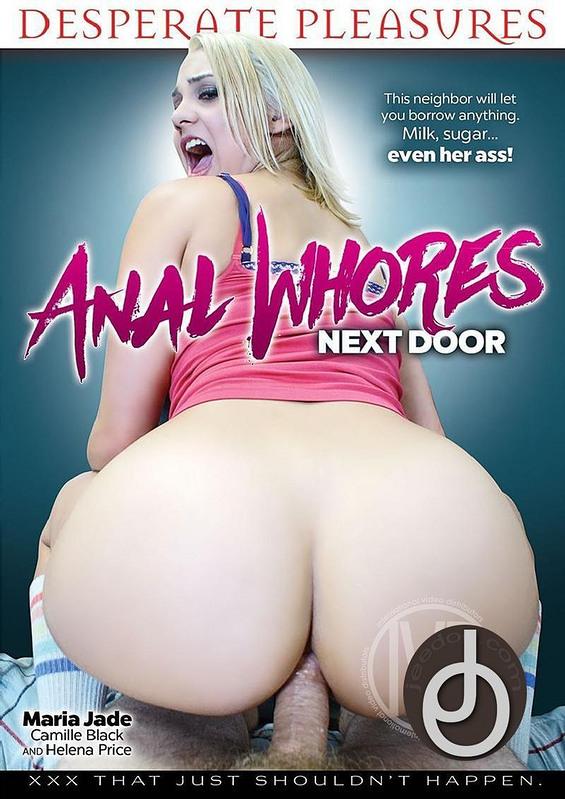 Free black anal trailer ass. sexy
