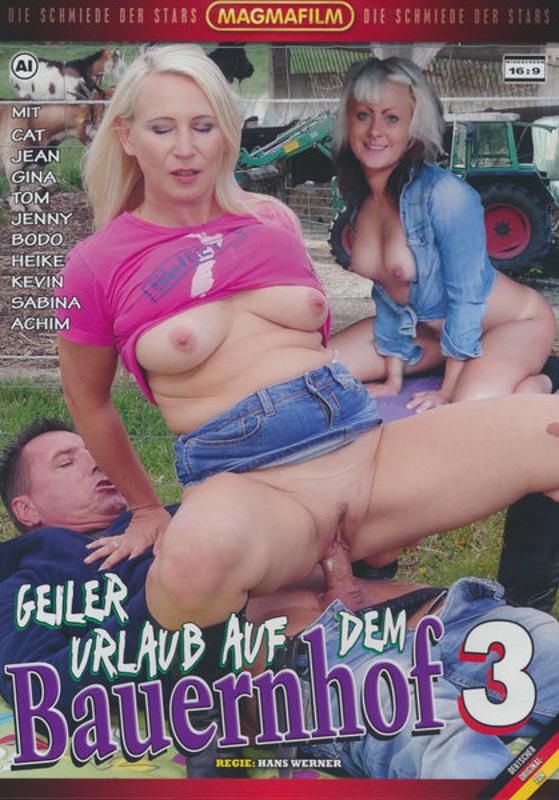 geiler porn