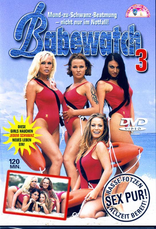 спасательниц 5 порнофильм команда