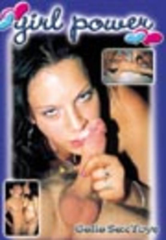Porn DVDs, FleshDrives, Porn Video On Demand, Sex Toys.