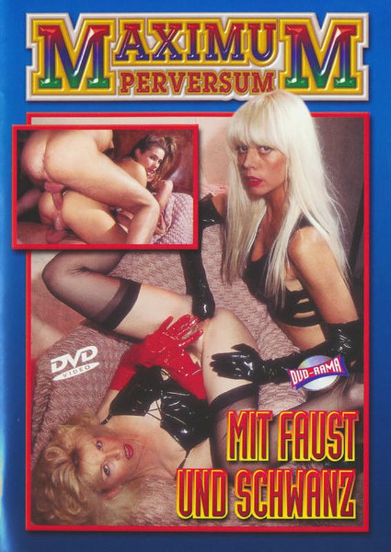 Смотреть порно фильм фауст онлайн — photo 7