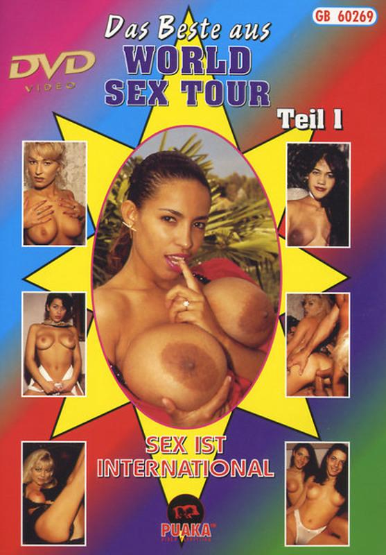 world sex tour 1 торрент
