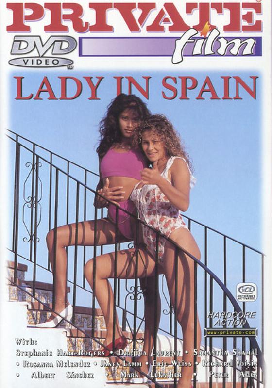 Секс порно фильм испания 78196 фотография