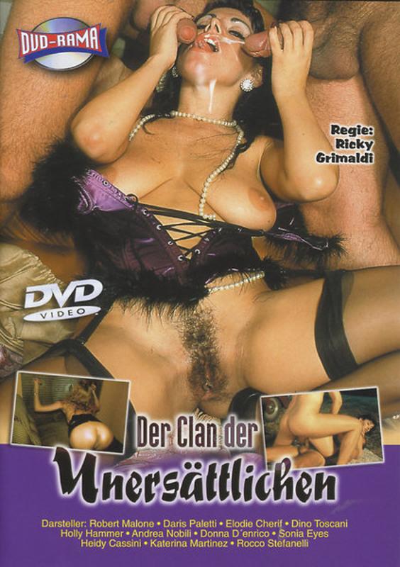 порно фильм ненасытная