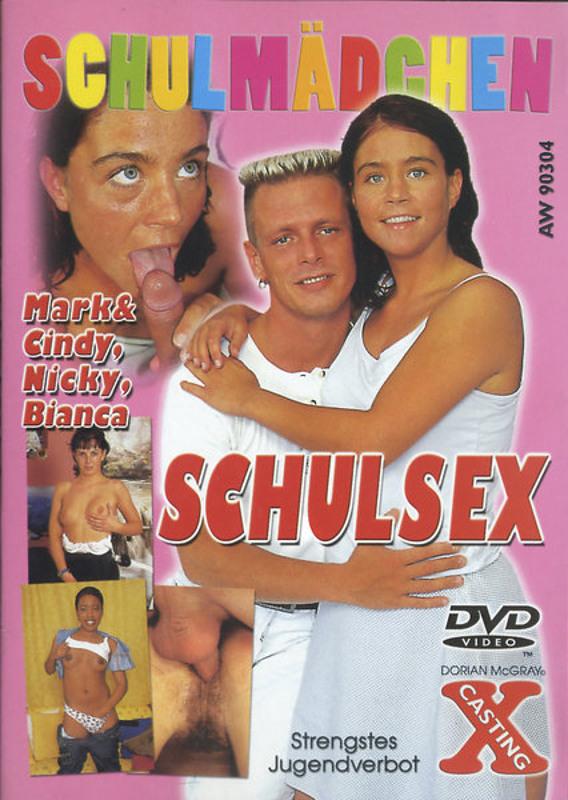 schul sex