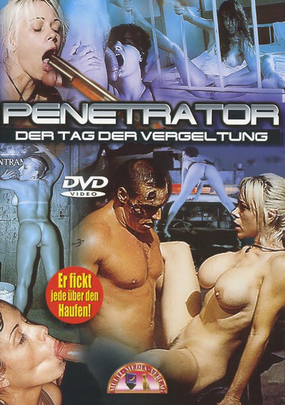 Фильмы терминатор порно смотреть онлайн