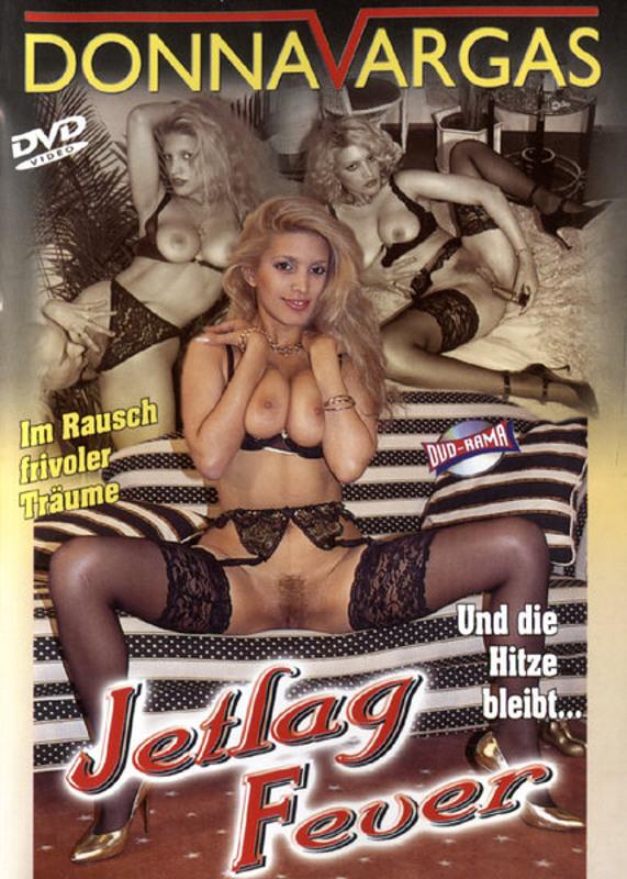 dvd porn videorama