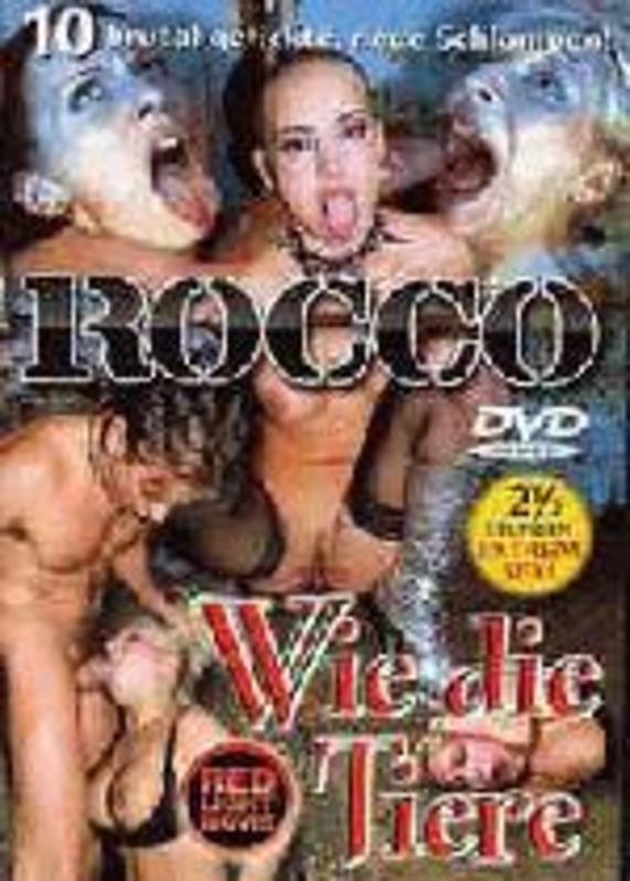 порно фильм рокко закулисный фейерверк