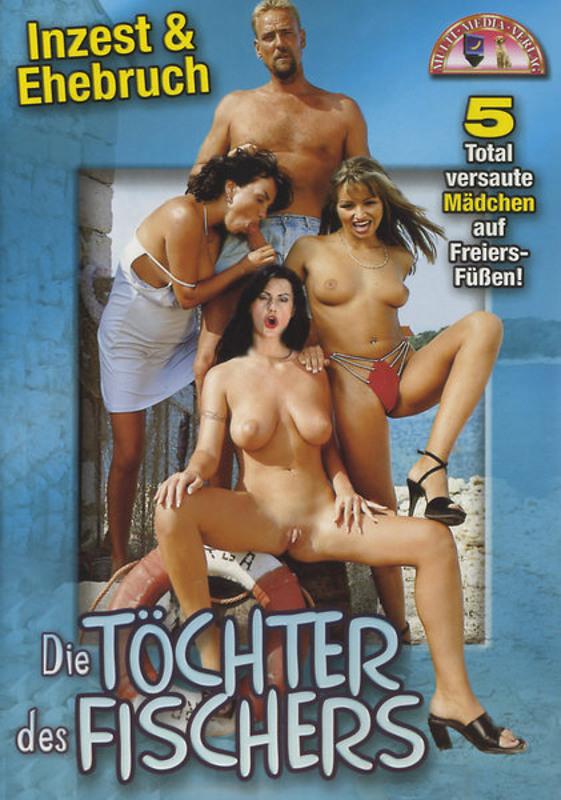 porno-zhurnali-s-dvd