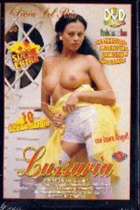 выдержал порно фильм актрисы лаура ангел оливия дель рио данном