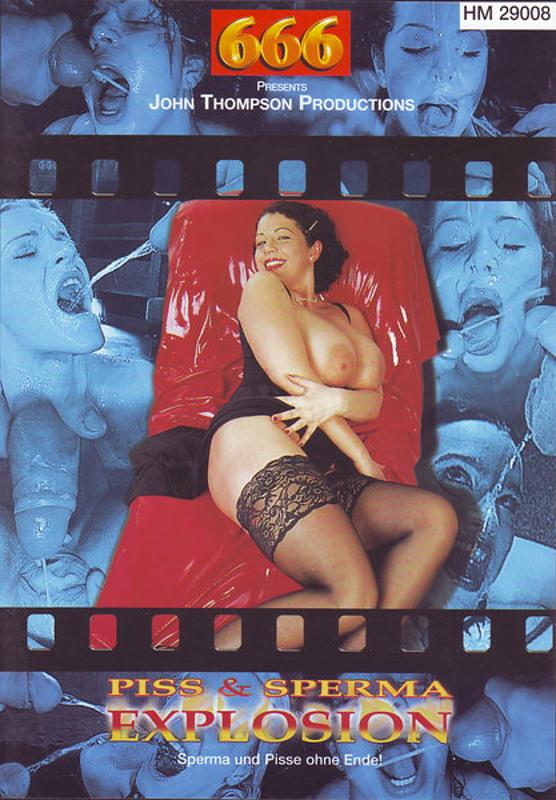 Piss Und Sperma Delikatessen 2005 Скачать Порно Торрент