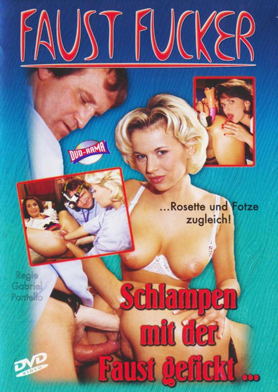 смотреть онлайн порно фильм faust-fucker 3