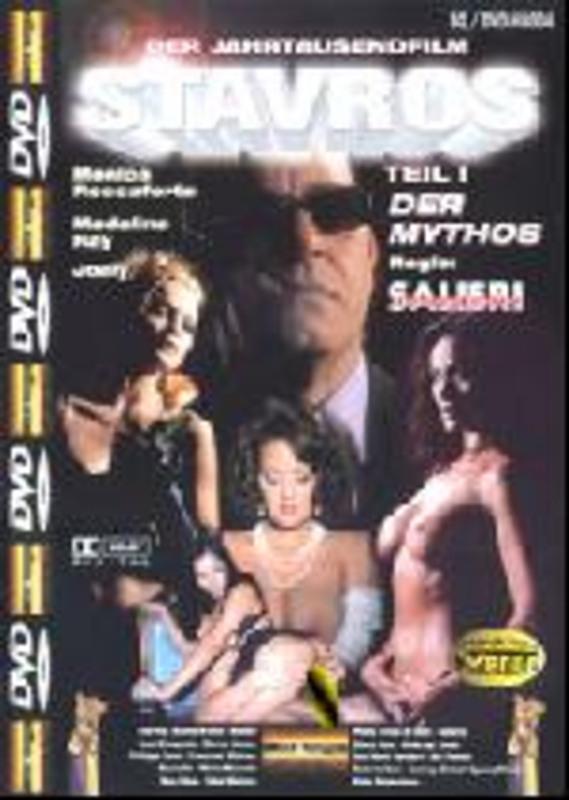 Salieri Porn Free Stream 106
