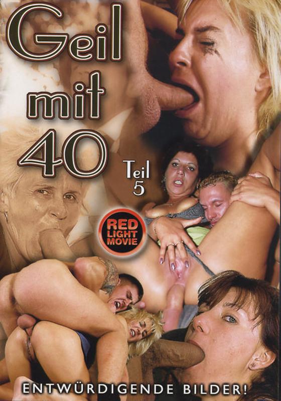 smotret-porno-filmi-s-samimi-krasivimi-devushkami