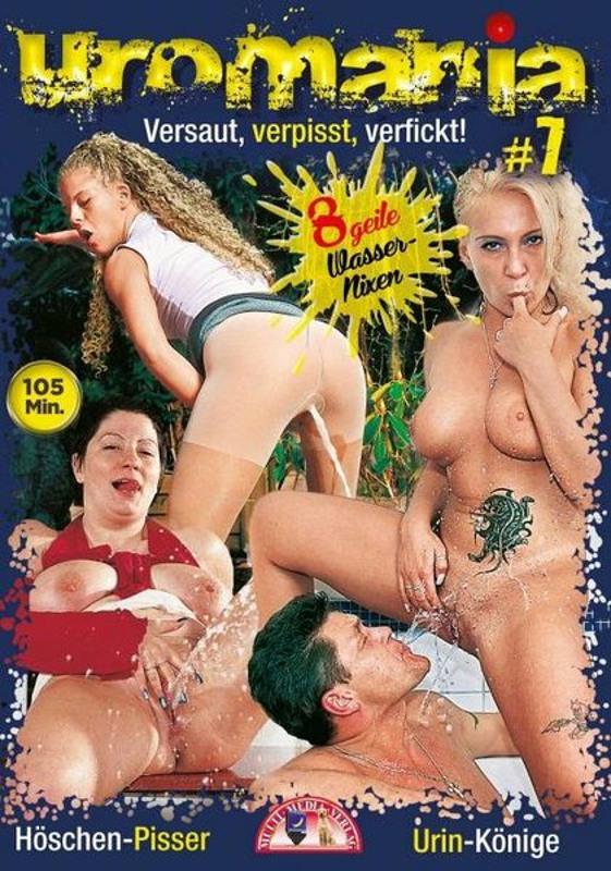 порно 2002 актрисы год
