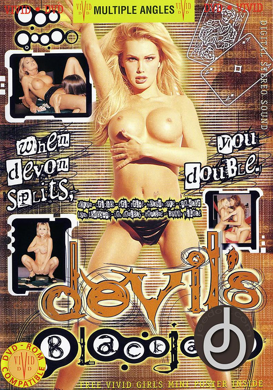 devils-blackjack-porno