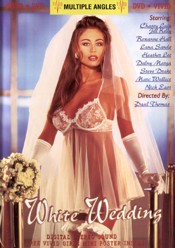 Wedding Porn Streams 106