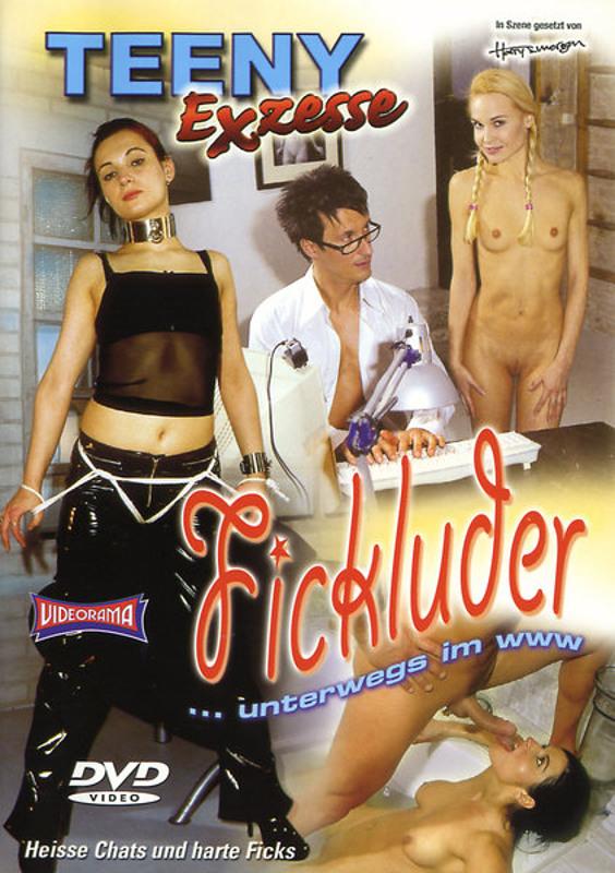German teen dvd — pic 5