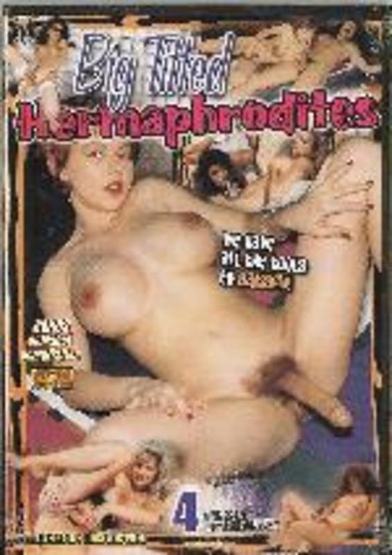 Зрелая мачеха снимает домашнее порно с пасынком - порно в ...