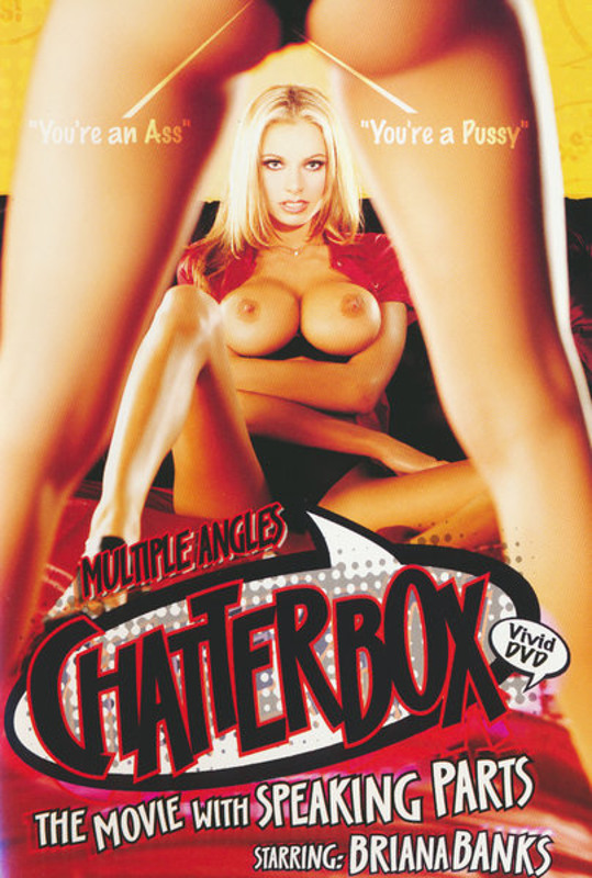 chatterbox porn