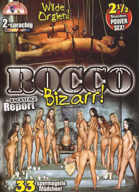 kollektsioner-porno-film-seks-na-dzhungli-fon