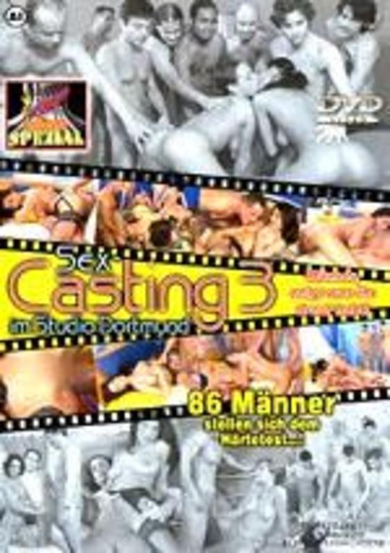 Смотреть Фильмы Онлайн Порнокастинг Студии Магма