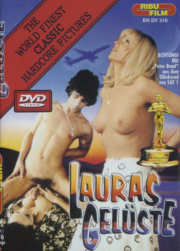 Немецкие Порнозвезды Laura