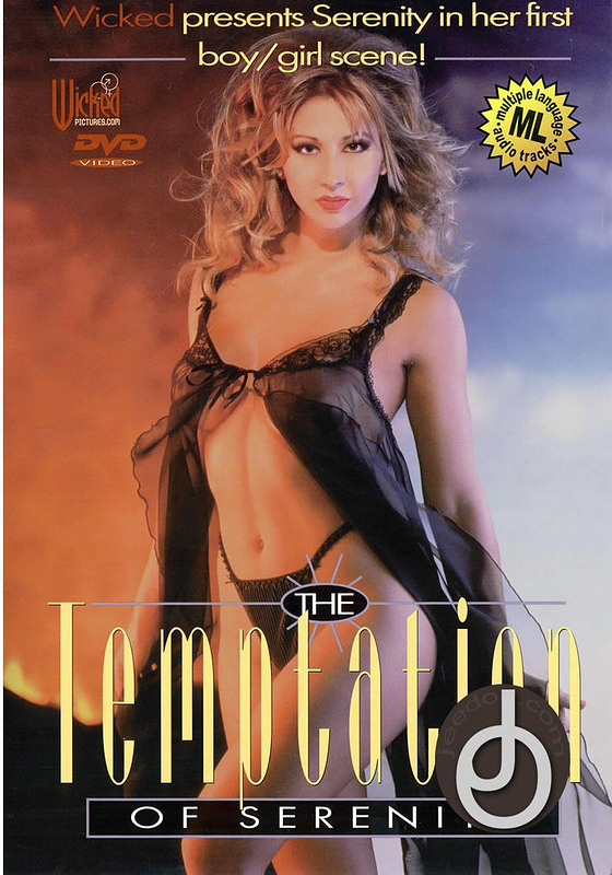 Debbie holm sheeley sex keel club