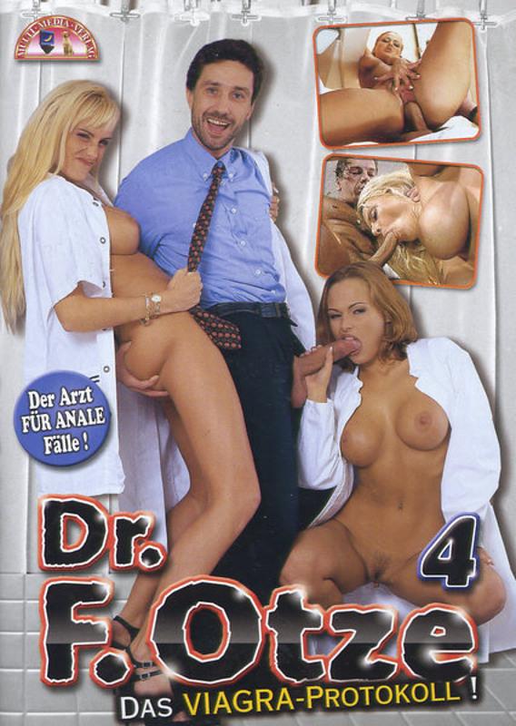 порно фильмы с п