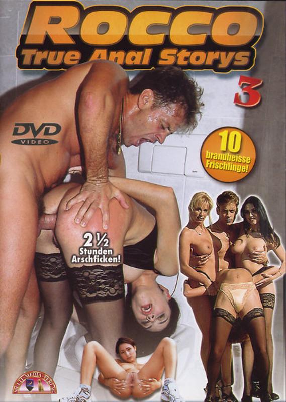 porno-s-perevodom-rokko-vse-ego-filmi
