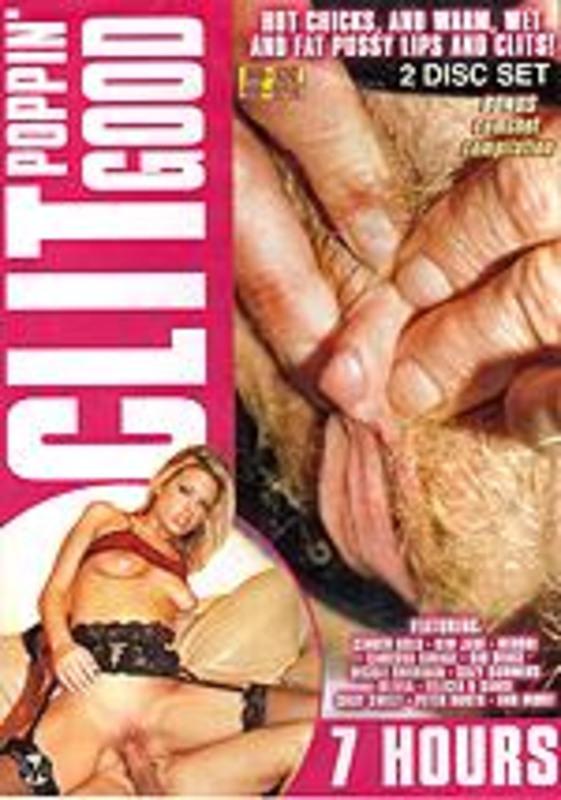 porno-filmi-pochtoy-dvd