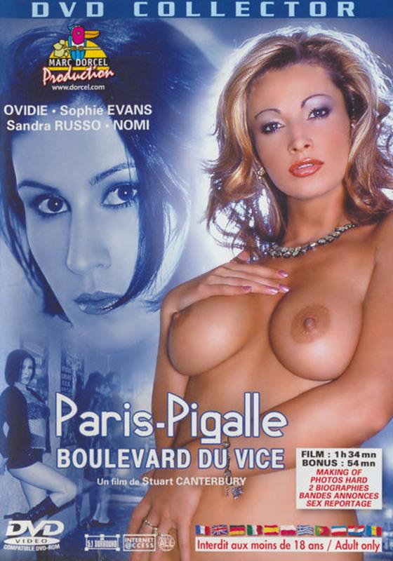 paris-chicks-movie-adult