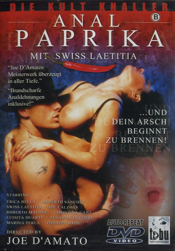 paprika-smotret-onlayn-porno-film