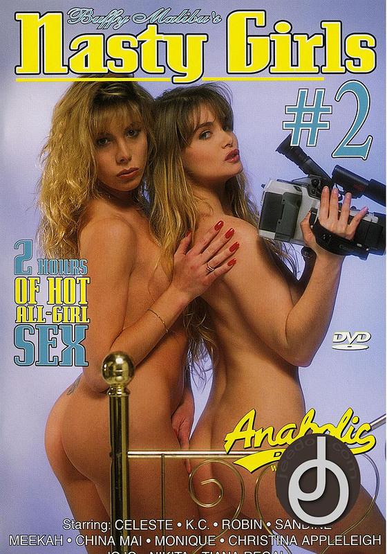Young nude tai girls