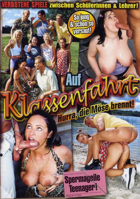 aus porn the best